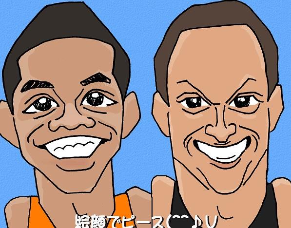 サニケン2.jpg