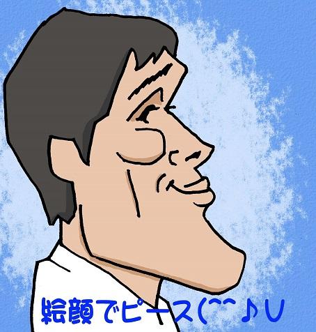 篠原.jpg