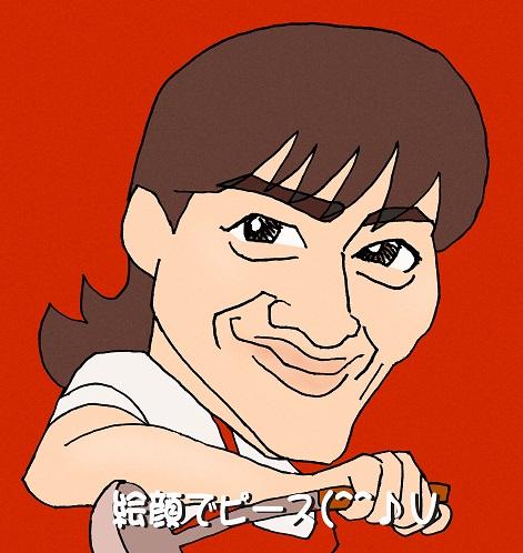 綾瀬のコピー.jpg