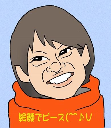高木姉2.jpg