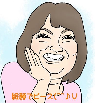 黒沢.jpg